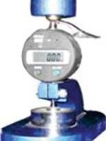 Bench Thickness Gauge Mitutoyo - Jual Thickness Gauge | ukurkadar.com