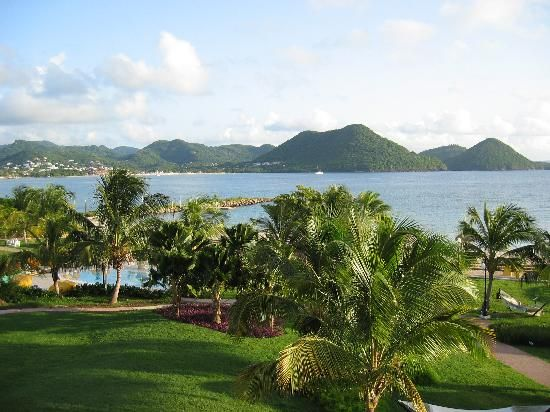 Castries Tourism and Vacations: 58 Things to Do in Castries, St. Lucia | TripAdvisor