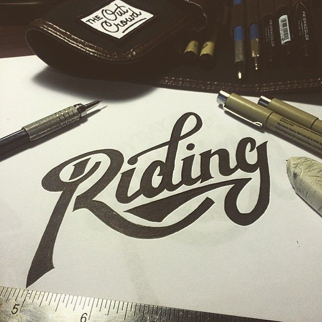 Best images about uppercase r hand lettering on