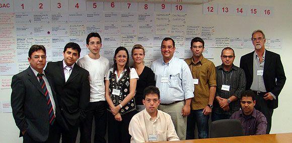 http://noticias.unigranrio.edu.br/blog/2009/05/25/tecnologo-em-petroleo-e-gas-representa-a-unigranrio-na-usp/