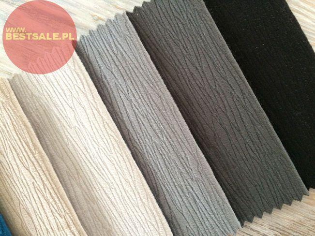 Hurtownia,alaAlkantara,tkaniny tapicerskie,materiały tapicerskie - Tkanina Tapicerska KORA