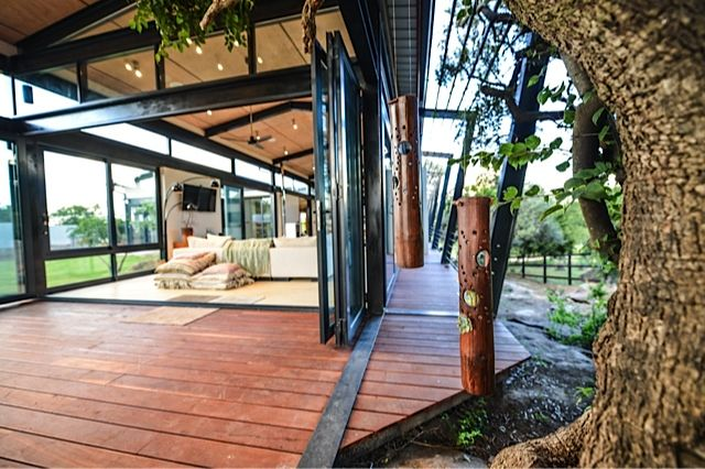 DESIGN BY STUDIOUS ARCHITECTS_SOUTH AFRICA