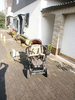 Hartan Kinderwagen Top Line Ssparen25.info , sparen25.com