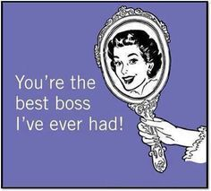 Do You Hate Your Job? http://madra.com/fire-your-boss-hire-yourself/
