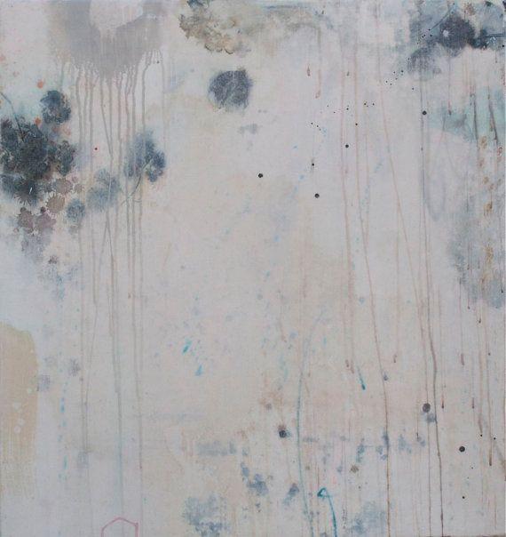 James Drinkwater Paintings For Sale