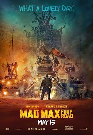 Mad Max Fury Road (2015)http://www.putlockers-is.com/movies/12390-watch-snowed-inn-christmas-full-movie-putlockers-is-movie-free-online.html