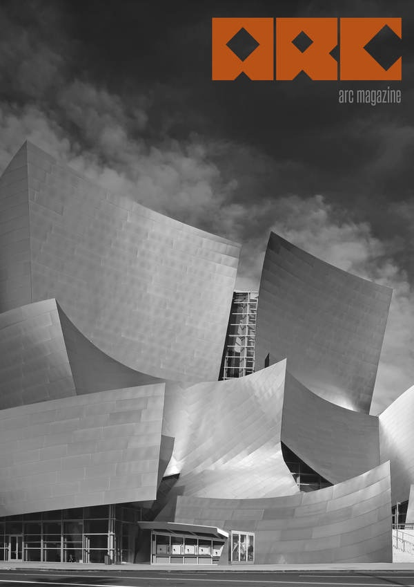 Music Center, Walt Disney, Disney Concerts, Frank Gehry, Los Angeles, Architecture, Los Angels, Concerts Hall, Concert Hall