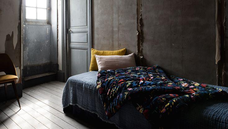 les 25 meilleures id es de la cat gorie monde sauvage sur pinterest canap divan coussin. Black Bedroom Furniture Sets. Home Design Ideas