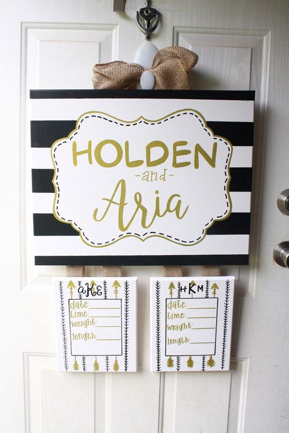 Best 25+ Hospital door decorations ideas on Pinterest ...