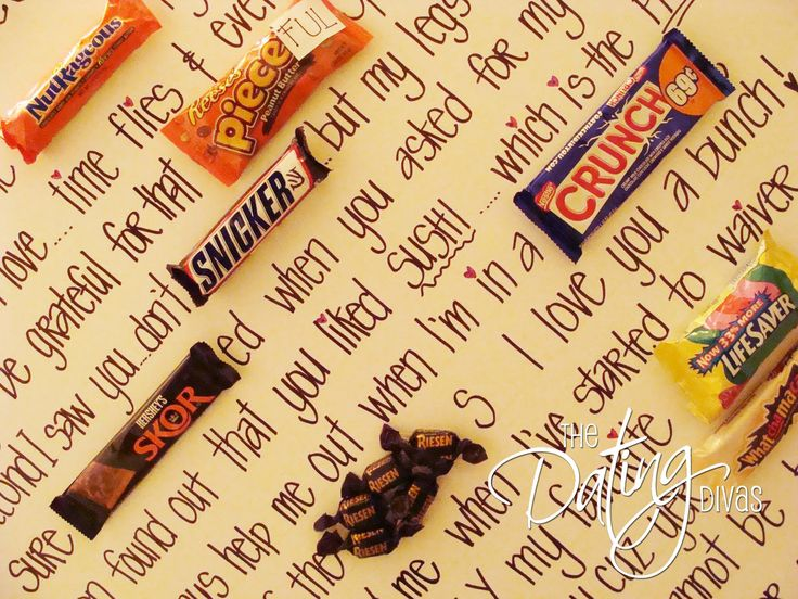 31 best Cutest Candy Grams images on Pinterest  Kid activities