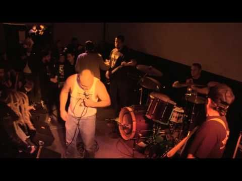 Los Crudos - Chitown Futbol - Chicago, Illinois - 2.3.2013 (reunion show 1) - YouTube