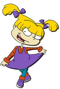 10 of the Most Hated Cartoon Characters by Moms of All Time