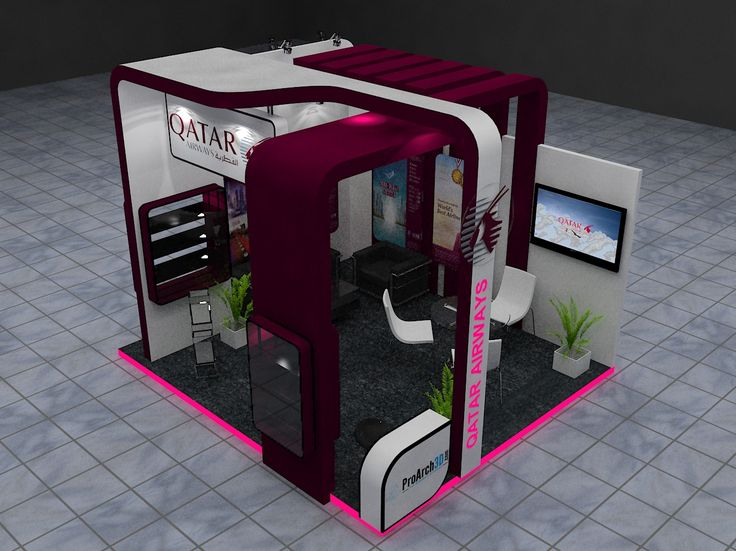 Exhibition Stall Design In Vadodara : Best exhibition stall design ideas on pinterest