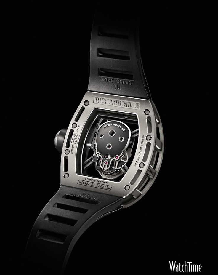 15 best images about Skull Watches on Pinterest