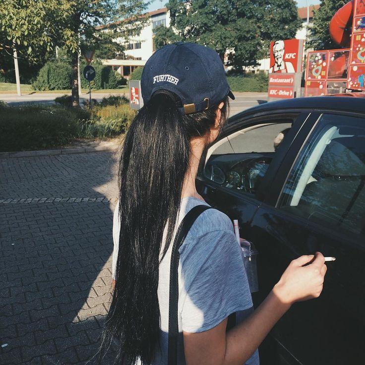 手机壳定制air jordan  red black See this Instagram photo by ginizzle     k likes