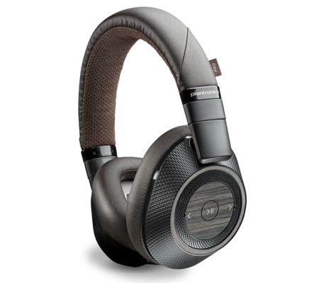 https://www.lesnumeriques.com/casque-audio/plantronics-backbeat-pro-2-p35849/test.html