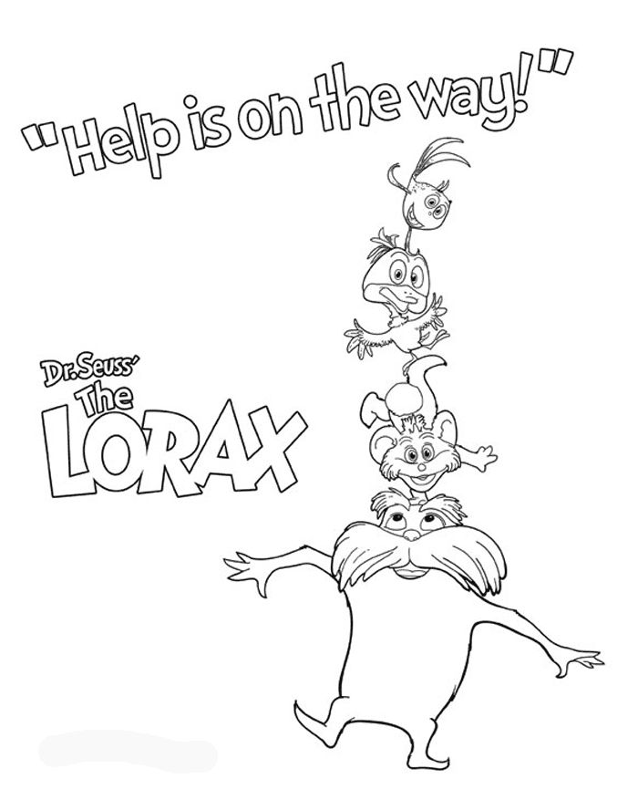 639 best Oh the Places youu0027ll go images on Pinterest Dr suess - best of dr seuss quotes coloring pages