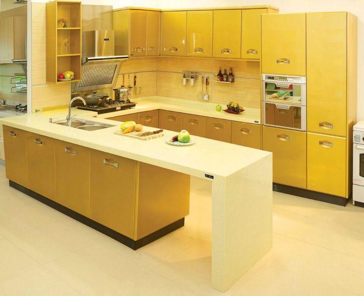 60 various open european kitchen design ideas to share with you page 63 of 64 beautif on kitchen ideas european id=98831