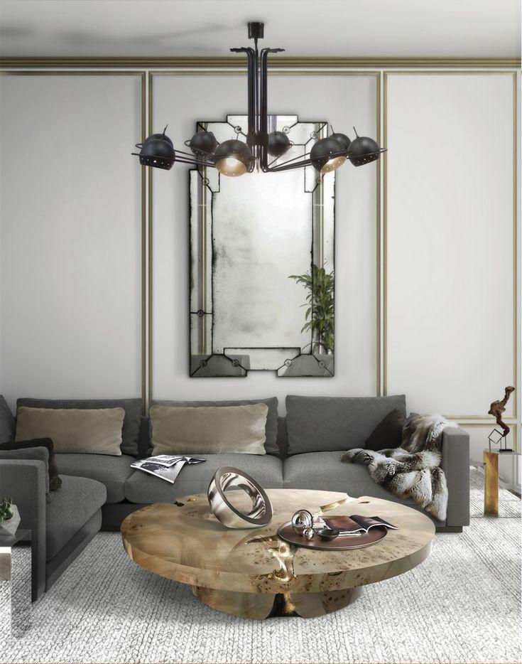 765 best Interior Design Projects images on Pinterest | Design ...