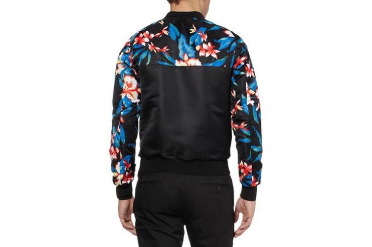 balenciaga-printed-bomber-jacket-3