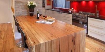 69 Best Images About Home Reno On Pinterest