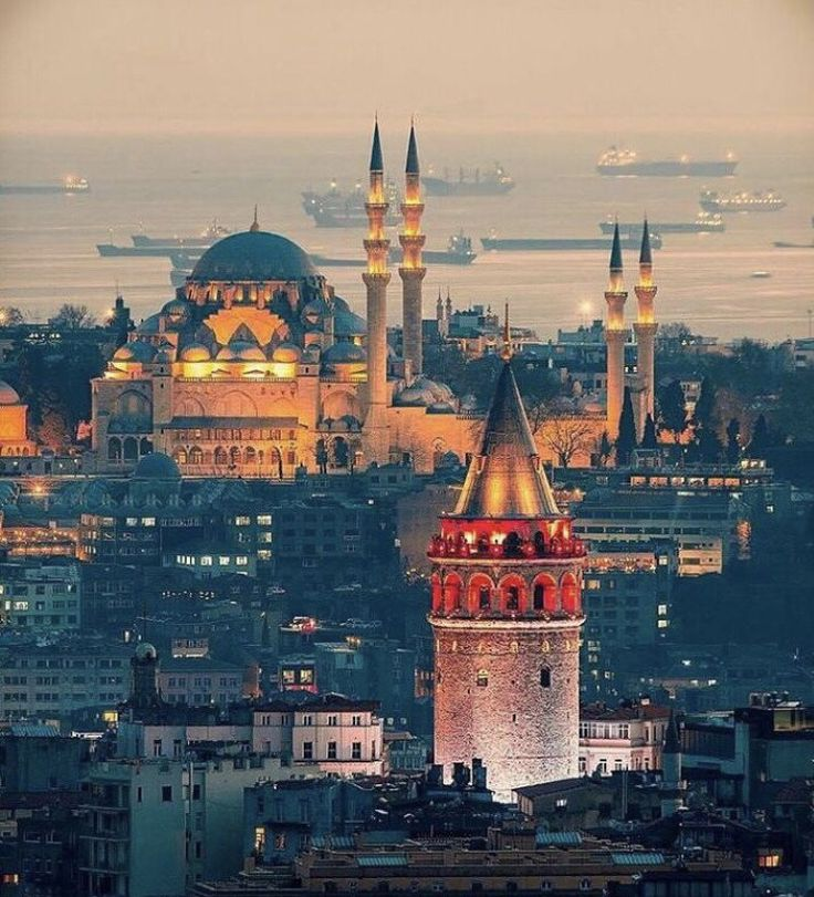 Constantinople, one of my favorite places to explore. Such a beautiful city with so much amazing history. Hope to go back again one of these days. Where will you go today? #TravelTuesday #Istanbul #Constantinople #WhirlingDervishes . . . Firefly: Light where there is no Power, #Power where there is no #light. #Firefly #getlit #NotYourMamasSolar #solarlife