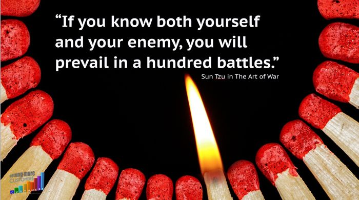 Sun_Tzu_Business Quotes1-Getting_More_Customers.png