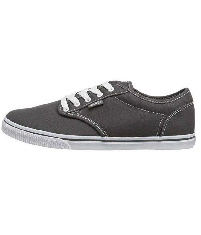 cfdf61e370b NEW WOMEN S VANS ATWOOD LOW SNEAKERS SHOES.SIZE 8 BRAND NEW FOR 2018!SV   fashion  clothing  shoes  accessories  womensshoes  athleticshoes (ebay link )