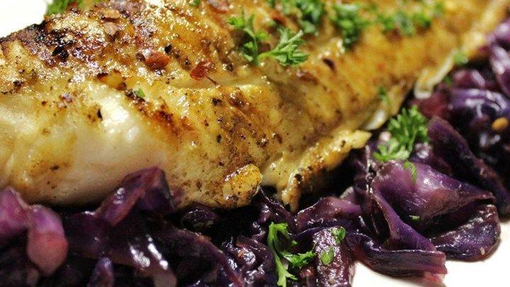 Best 25 halibut steak recipe ideas on pinterest fish for Fish steak recipe