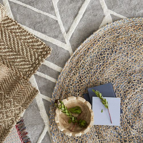 1000+ Ideas About Area Rugs On Pinterest