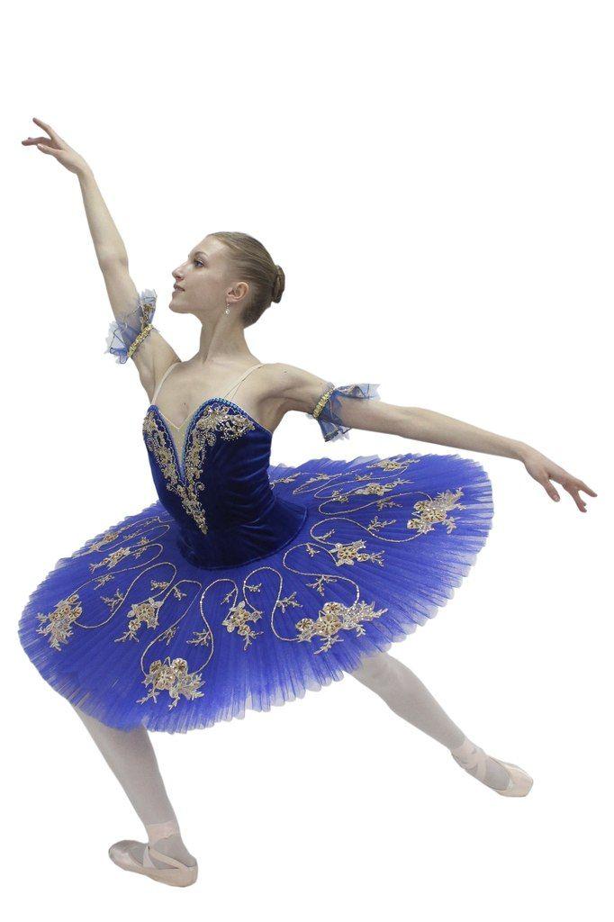 Mejores 7 imágenes de Le Corsaire en Pinterest | Moda de ballet ...