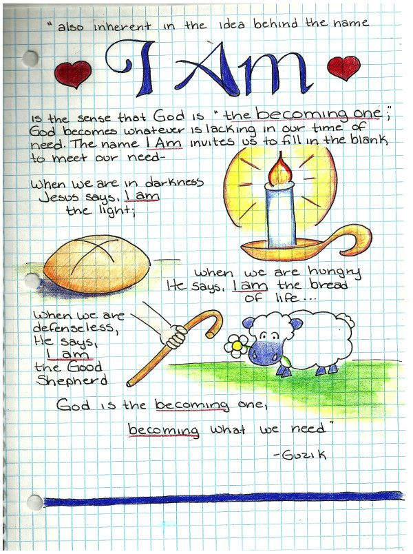 116 best images about Exodus Bible Journaling on Pinterest