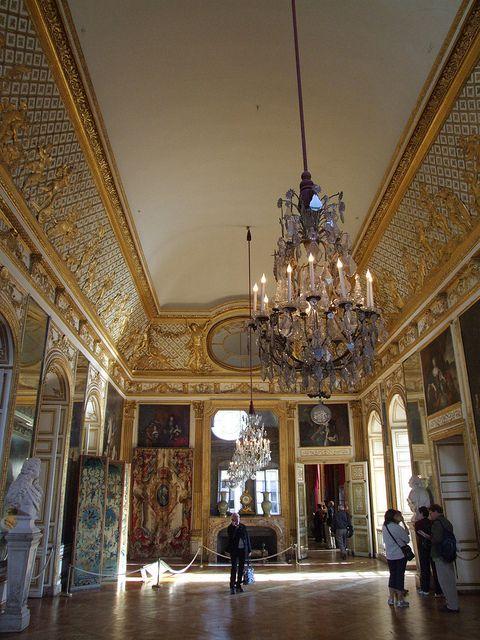 565 best versailles images on Pinterest Versailles, Palace garden