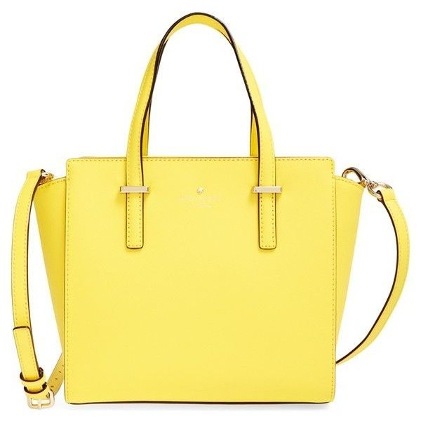 25  Best Ideas about Yellow Handbag on Pinterest | Yellow shoes ...