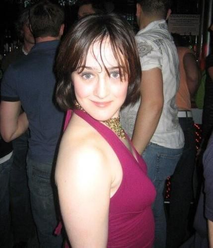 Cronaca: #Mara #Wilson #fa outing su Twitter sono bisessuale (link: http://ift.tt/1Onwtga )