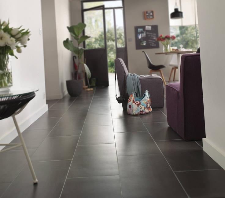 66 best sol images on pinterest leroymerlin fr gatsby. Black Bedroom Furniture Sets. Home Design Ideas