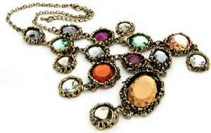 necklace, choker ☞HBN122 COM ☜★ 바카라실시간바카라실시간바카라실시간바카라실시간바카라실시간바카라실시간바카라실시간바카라실시간바카라실시간바카라실시간바카라실시간바카라실시간바카라실시간바카라실시간바카라실시간바카라실시간바카라실시간바카라실시간바카라실시간바카라실시간바카라실시간바카라실시간바카라실시간바카라실시간바카라실시간바카라실시간바카라실시간바카라실시간바카라실시간바카라실시간바카라실시간바카라실시간바카라실시간바카라실시간바카라실시간바카라실시간바카라실시간바카라실시간바카라실시간바카라실시간바카라실시간