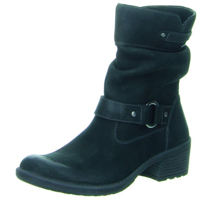 Andiamo Legero #kookenka #shoes #talvikengät #andiamo