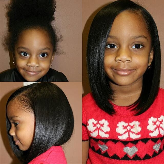hair styles with braid 143 best images about kid hairstyles on 1615