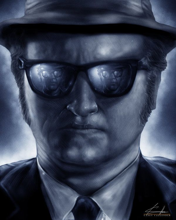 106 Miles To Chicago Blues Brothers Quote: 17 Best Images About The Blues Brothers On Pinterest