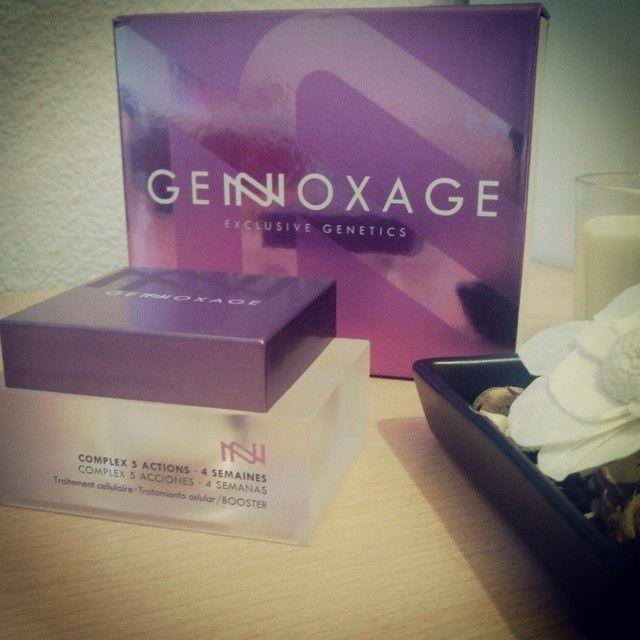 photos of genoxage - Photo365, photo every day