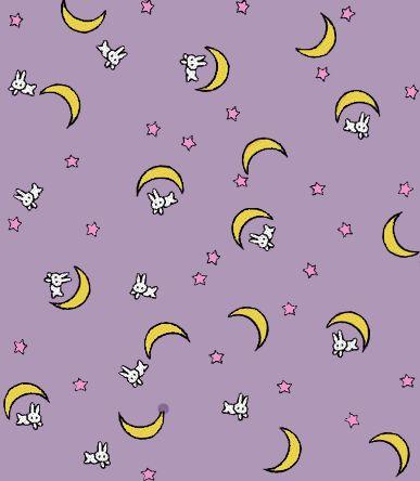sailor moon tumblr - Google Search