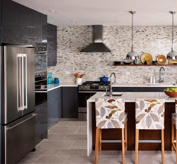 42 best Cuisines images on Pinterest Home ideas, Cuisine design