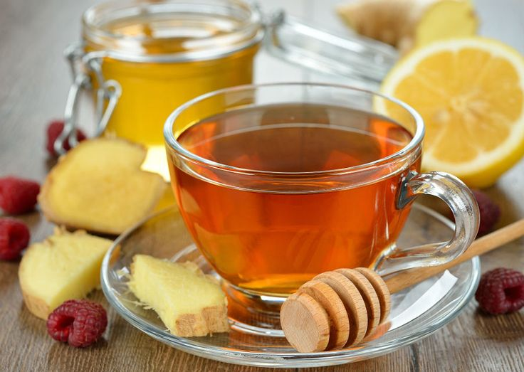 Ingefära för hälsan  http://allas.se/ingefara-basta-kryddan-for-livet/