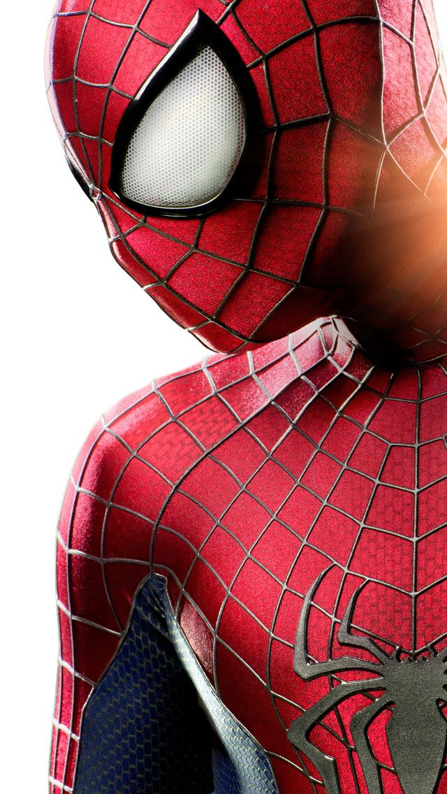 The Amazing Spider-Man 2 Wallpapers HD & Facebook Cover ...