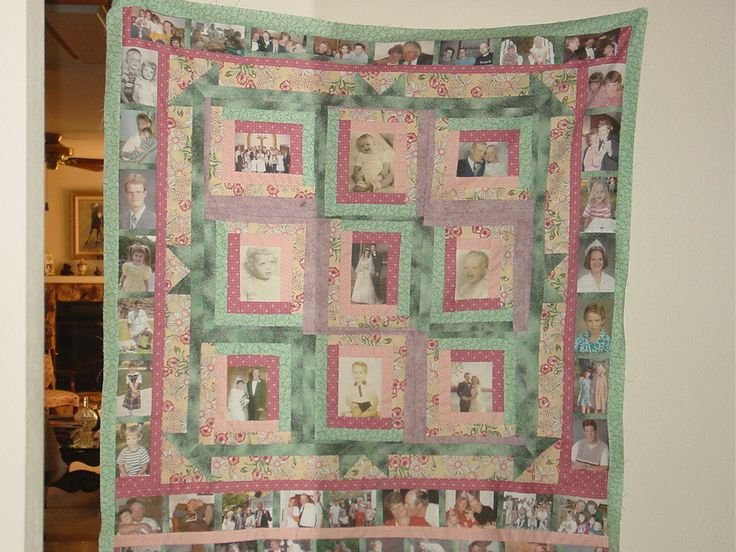 13 Best Free Wall Hanging Quilt Patterns Images On