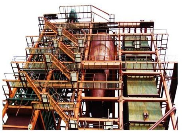 listing Circulating Fluidized Bed Boiler is published on FREE CLASSIFIEDS INDIA - http://classibook.com/mahindra-in-bombooflat-26907