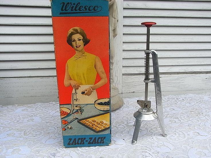 Retro küchenuhr ~ Vintage fat lava uhr küchenuhr u kienzle chronoquartz germany