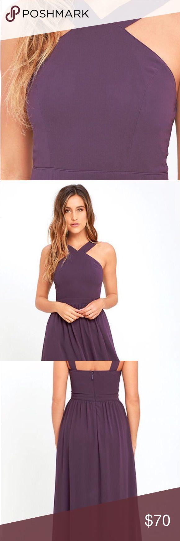 Fantástico Azules Vestidos De Dama Gris Modelo - Vestido de Novia ...