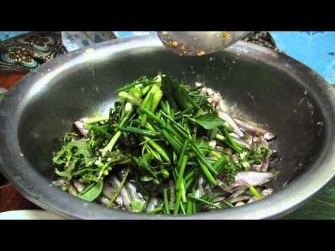 47 best images about Lao Recipes on Pinterest | Banana ...